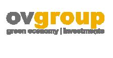 ovgrup logo