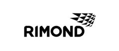 rimound logo