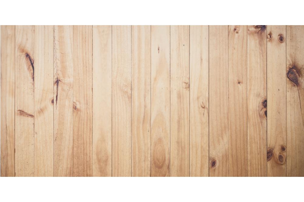 rezbuild-floor
