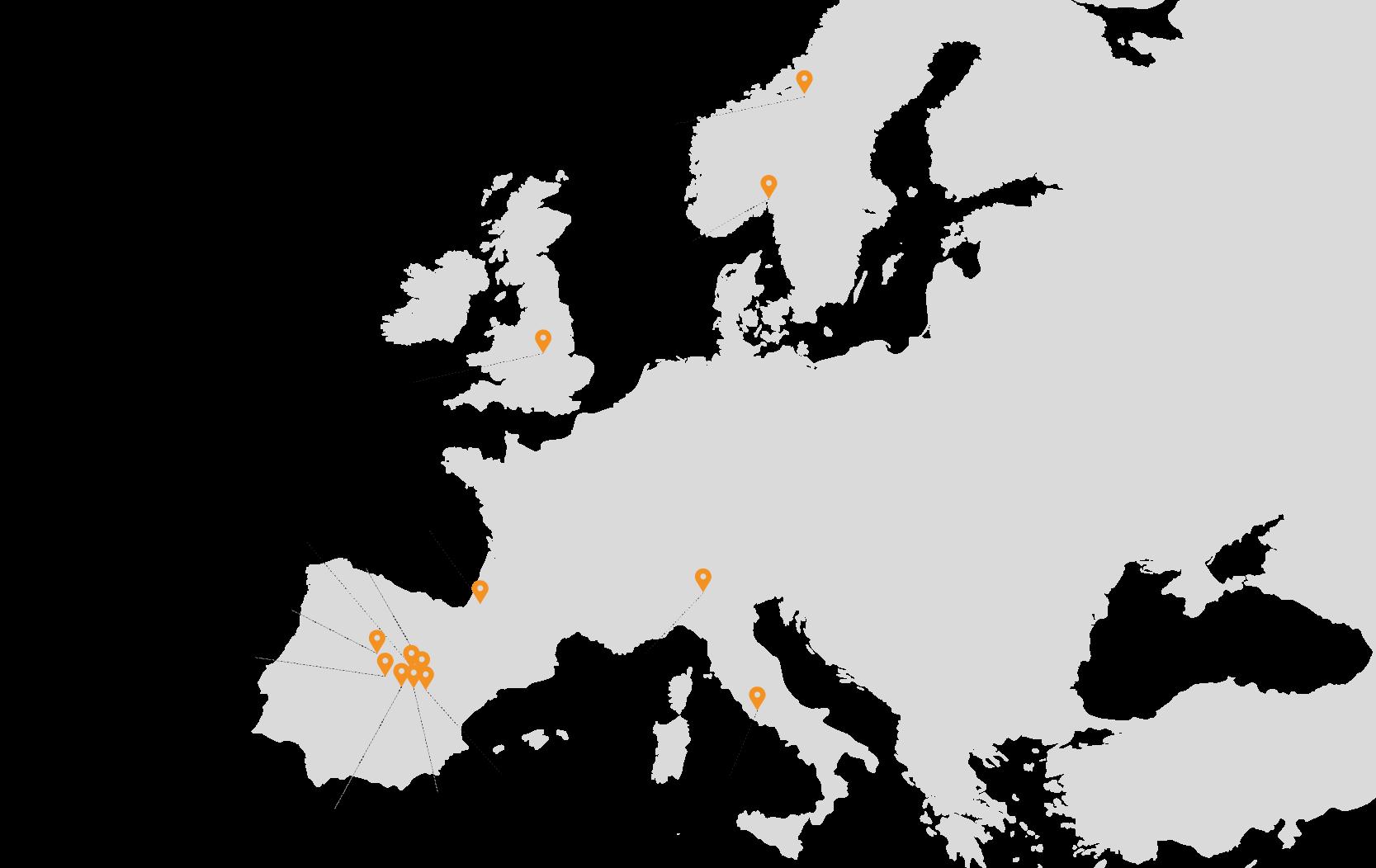 REZBUILD-MAPA