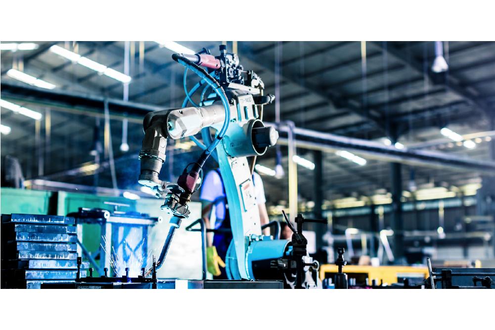 rezbuild-robotic