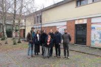 demo-site-italia-rezbuild