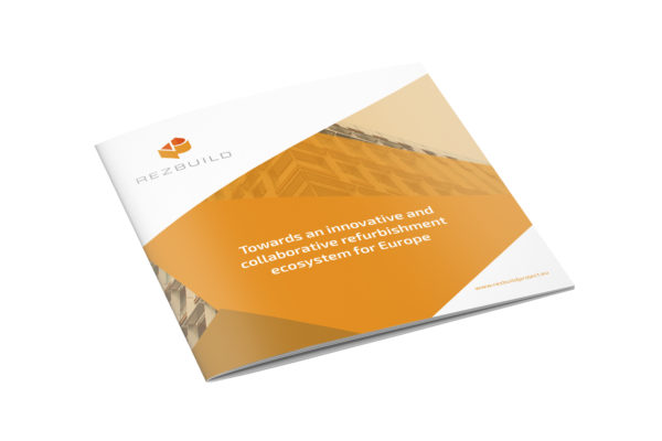 brochure-rezbuild