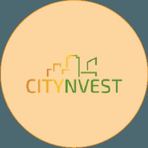 citynvest