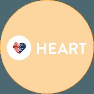 heart-rezbuild