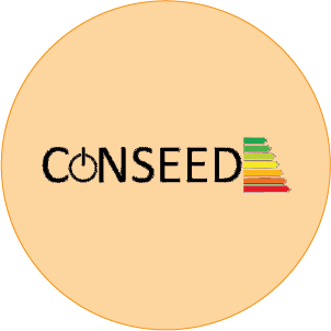 conseed
